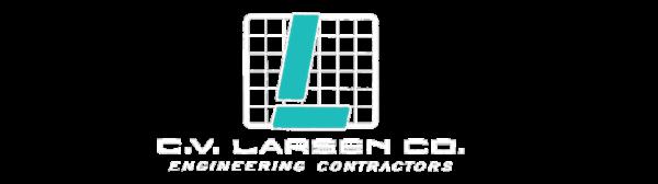 C.V. Larsen Co.
